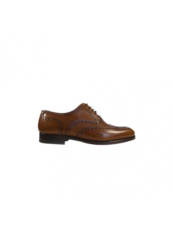 Leyva Zapato Henry-0