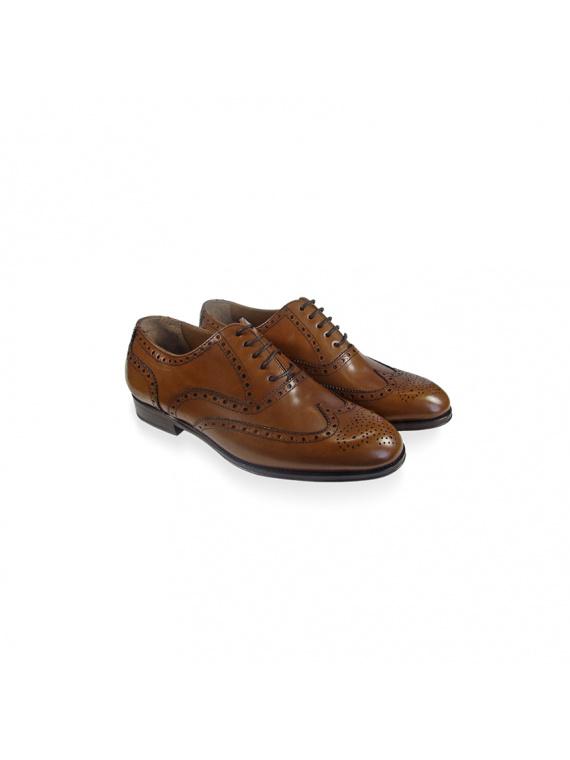 Leyva Zapato Henry-10220