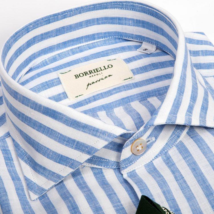 Borriello 6116-11669