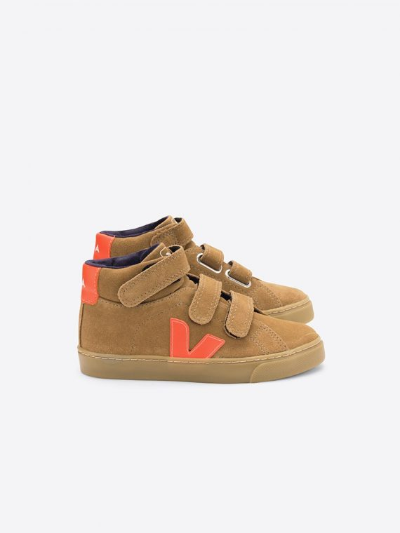 esplar-mid-suede-tent-orange-fluo-natural-sole4