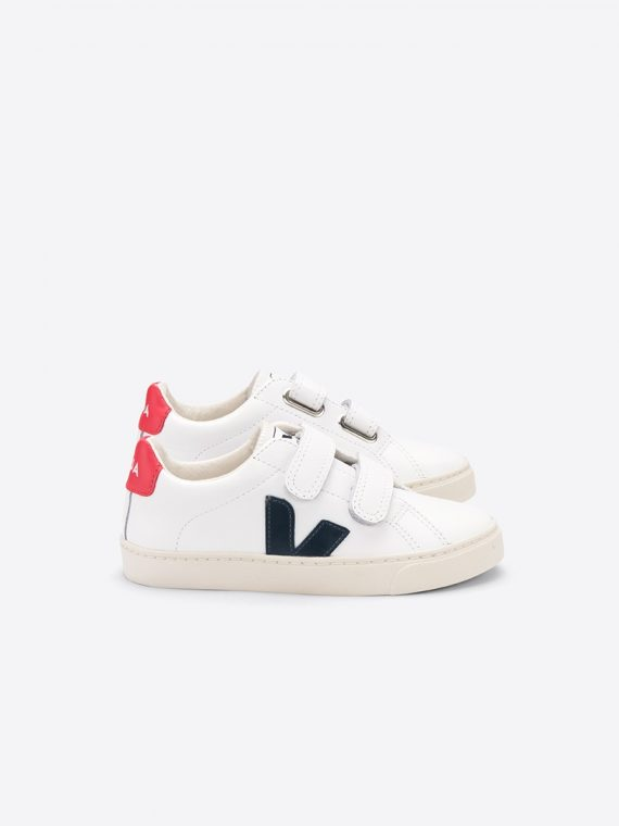 esplar-velcro-leather-extra-white-nautico-pekin-pierre