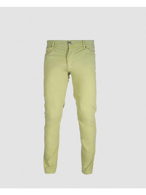 pantalon-fix-pv21-1a