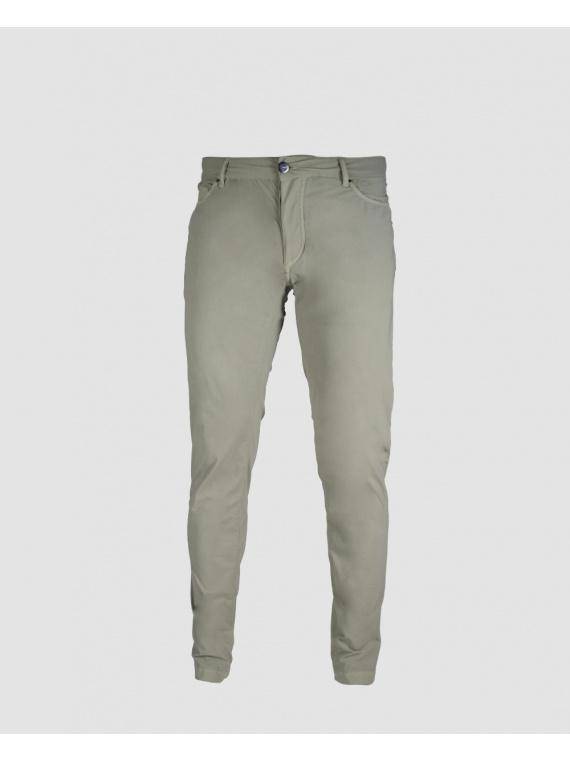 pantalon-fix-pv21-1b-fix