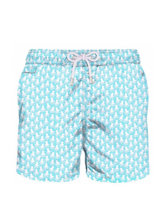 octopus-pink-man-swimshort