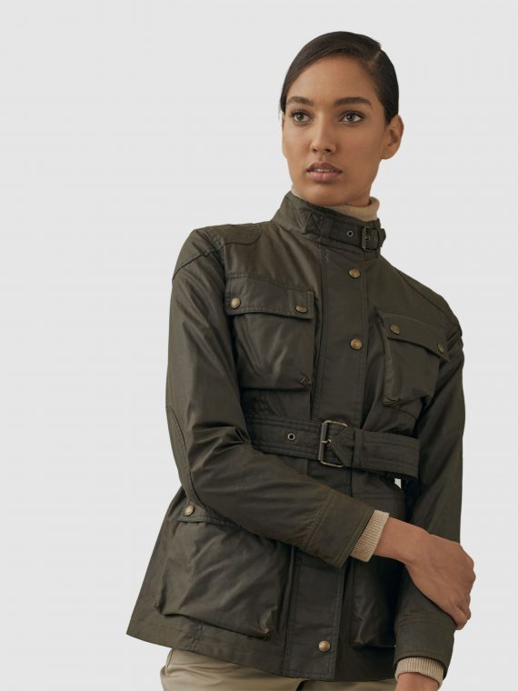 TRIALMASTER_JACKET_FADED_OLIVE_72050557C61N015820015_T