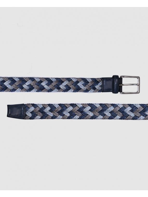 cinturon-5a
