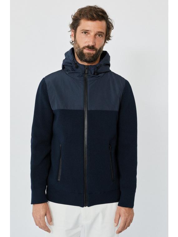 pals-jacket-man