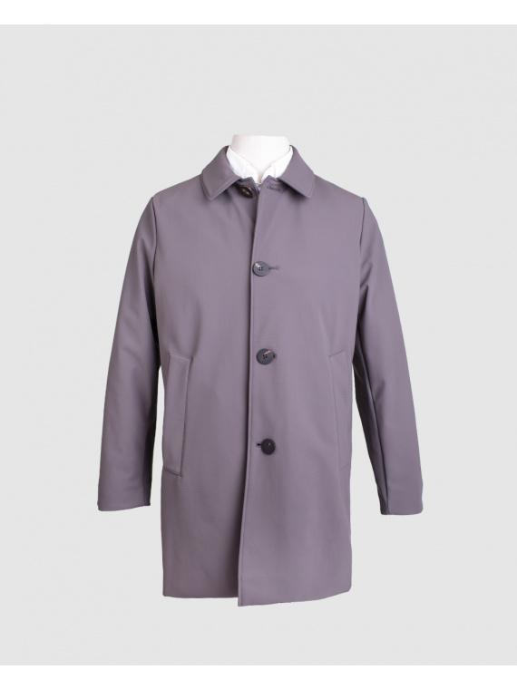 abrigo-7
